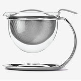 Warmer for Filio Teapot by Mono GmbH