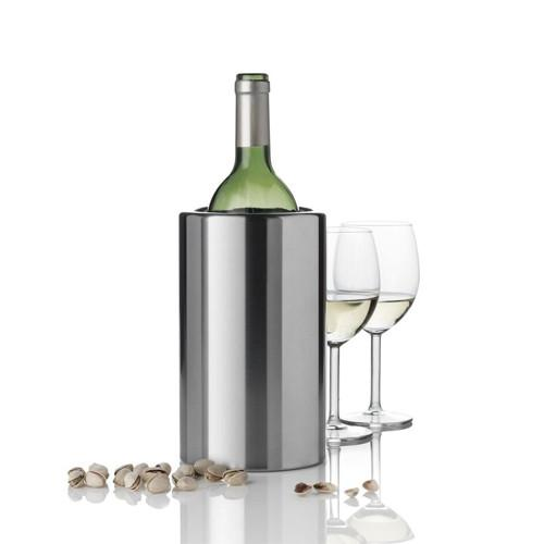 EM Wine Cooler by Erik Magnussen for Stelton