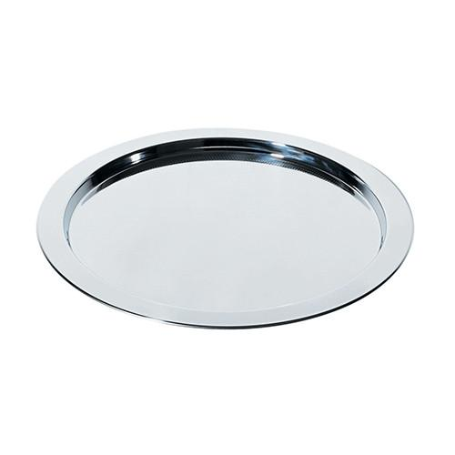 5000/5001 Series Round Tray by Ettore Sottsass for Alessi