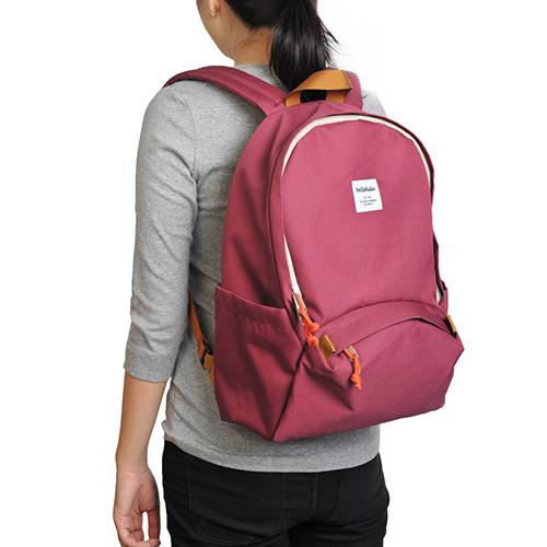 Dani Backpack by hellolulu