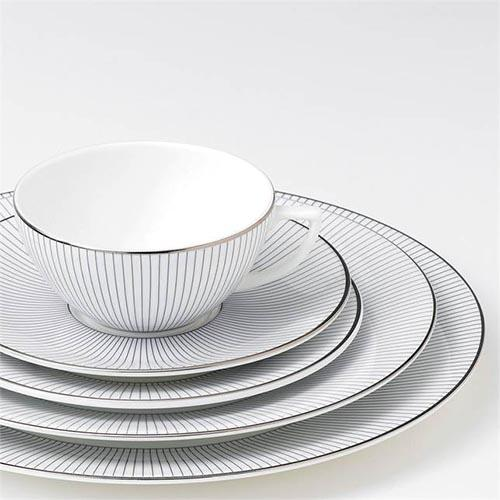 Pin Stripe by Jasper Conran for Wedgwood