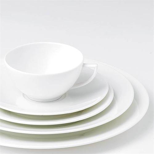 Strata by Jasper Conran for Wedgwood