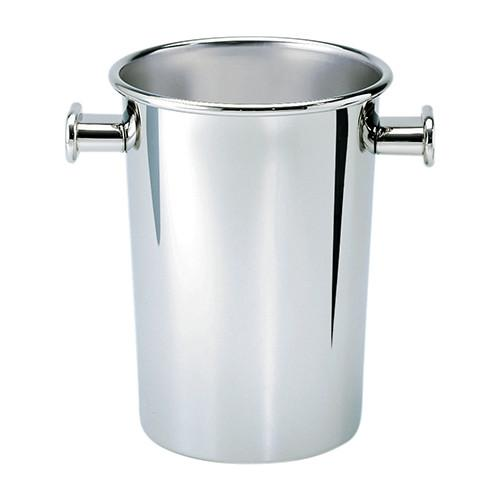 5052/RM Magnum Wine Bucket by Ettore Sottsass for Alessi