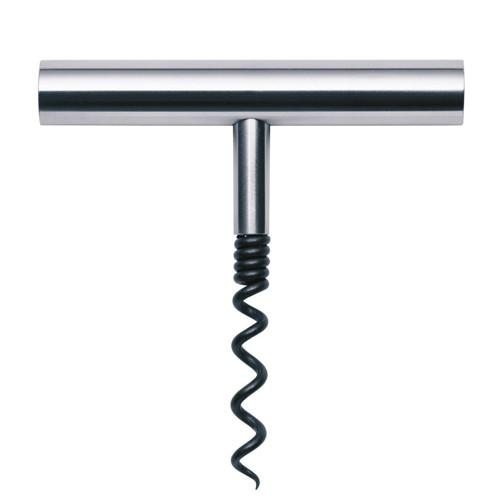 Corkscrew by Peter Holmblad for Stelton