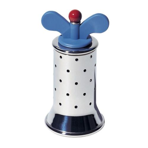 Replacement Parts for Pepper Mill by Michael Graves for Alessi