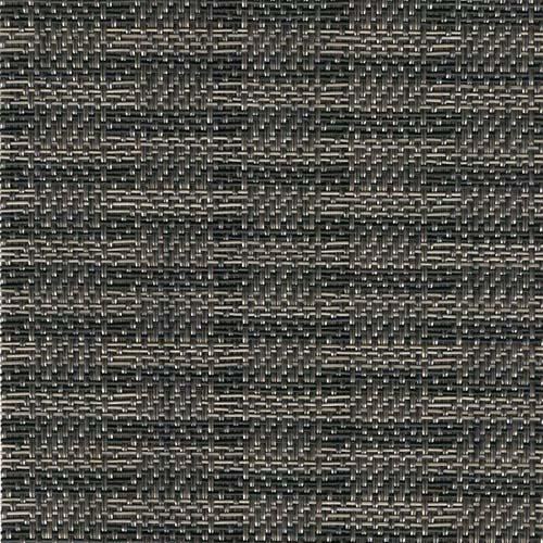 Linea Q Placemat, Tweed by Sambonet