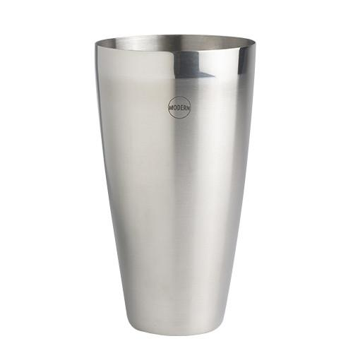 Cobbler Cocktail Shaker by Modern Mixologist