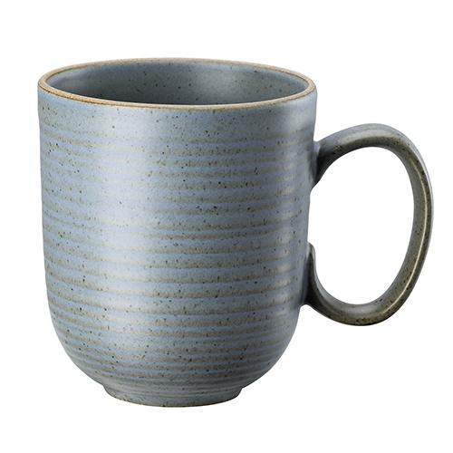 Nature Mug by Thomas