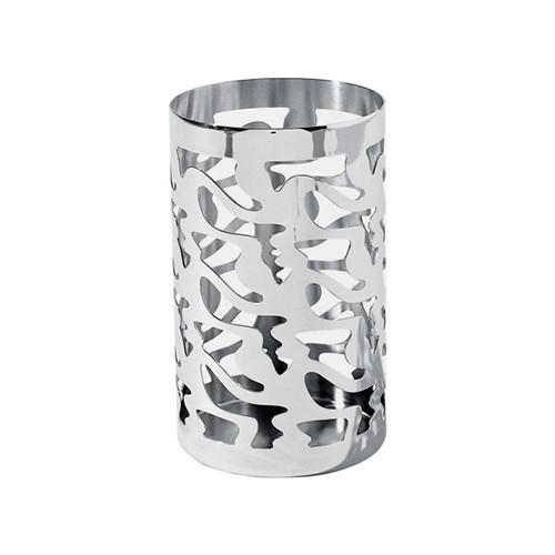 Ethno Breadstick Holder by Stefano Giovannoni for Alessi