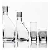 3.2.1 Decanters by Jeff Miller for Kontextur