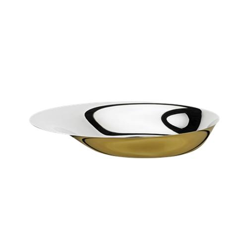 Bowl by Sir Norman Foster for Stelton