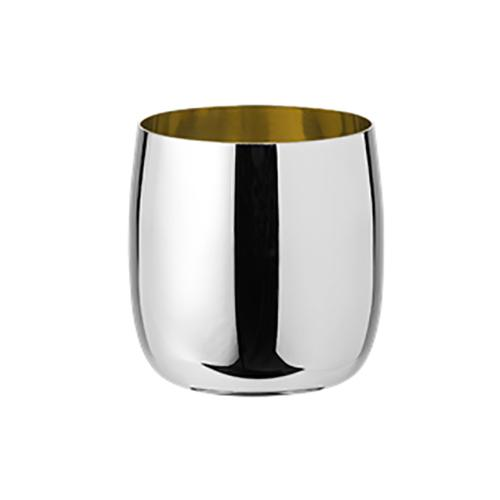 Wine Glass by Sir Norman Foster for Stelton