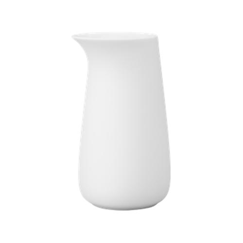 Milk Jug or Creamer by Sir Norman Foster for Stelton