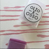 No. 7 Blush Shimmer Balm by Olio e Osso