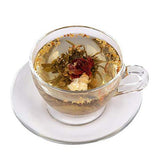 Fairy Bomb Tea by Par Avion