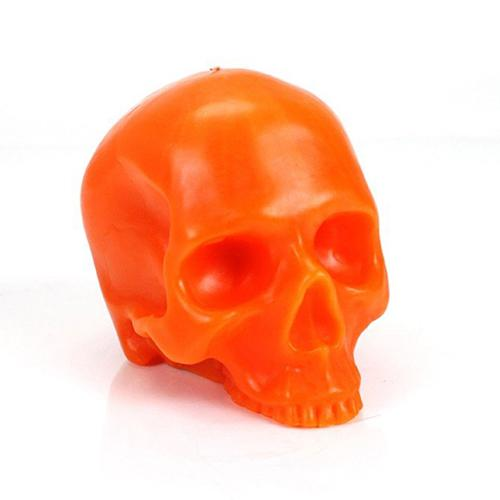 Skull Candle by DL & Company