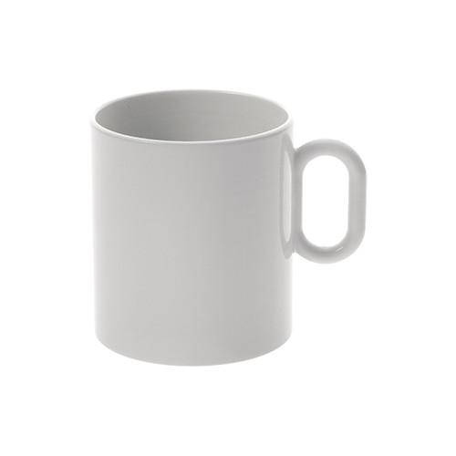 Dressed Coffee Mug by Marcel Wanders for Alessi