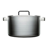 Tools Casserole with Lid by Bjorn Dahlstrom for Iittala