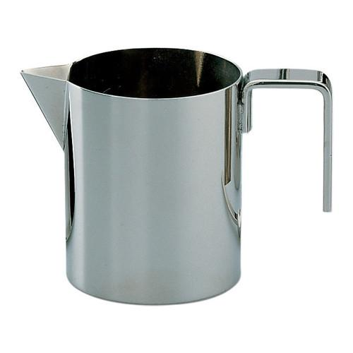Creamer 90023 by Aldo Rossi for Alessi