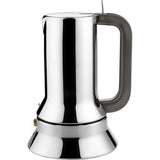 9090 Stovetop Espresso Maker by Richard Sapper for Alessi