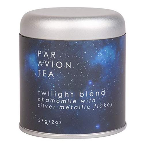 Twilight Blend Tea by Par Avion