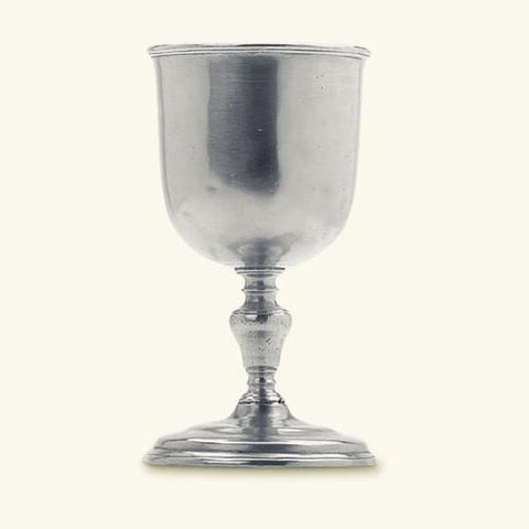 Chalice by Match Pewter