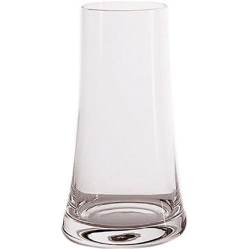 Splugen Beer Glass, set of 2 by Achille Castiglioni for Alessi