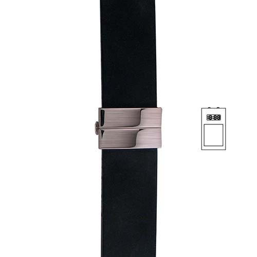 Finestra Watch Strap for Acme Studio