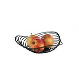 "Trinity 13"" Fruit Bowl by Adam Cornish for Alessi"