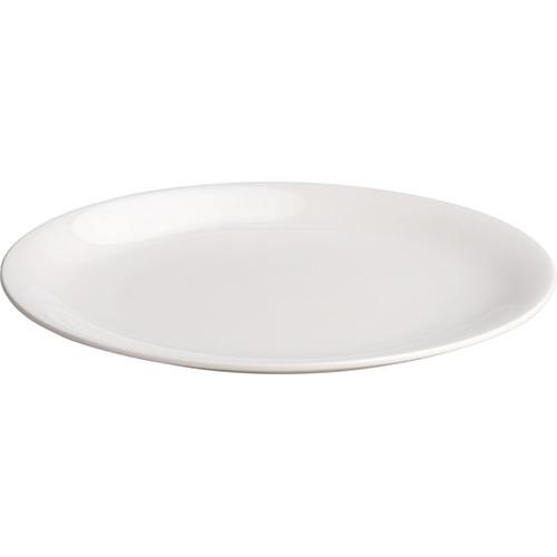 All-Time Side Plate by Guido Venturini for Alessi