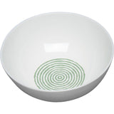 Acquerello Bowl by Guido Venturini for Alessi