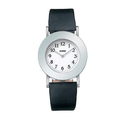 AL4000 Momento Watch by Aldo Rossi for Alessi