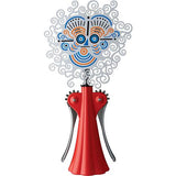 Anna G. 20th Anniversary Corkscrew by Alessandro Mendini for Alessi