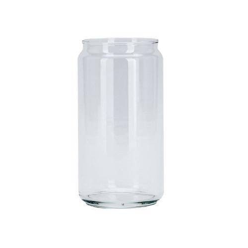 Replacement Glass for Lula Dog or Mio Cat Jar by Miriam Mirri for Alessi