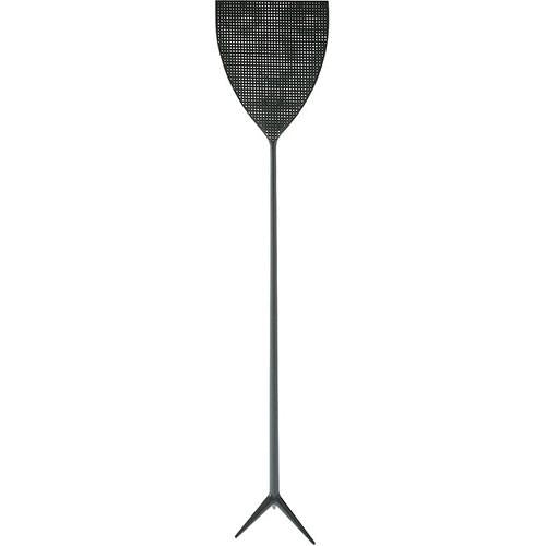 Dr. Skud Fly Swatter by Philippe Starck for Alessi