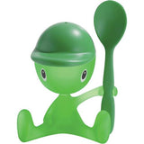 Replacement Spoon for Cico Egg Cup by Alessi