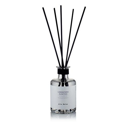"Alta Marea ""High Tide"" Room Diffuser by Laboratorio Olfattivo"