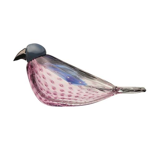 American Kestrel Bird by Oiva Toikka for Iittala