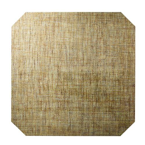 Angkor Placemat Gold