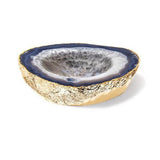 Casca Large Bowl by ANNA New York