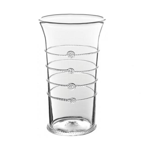 Arden Flared Column Vase by Juliska