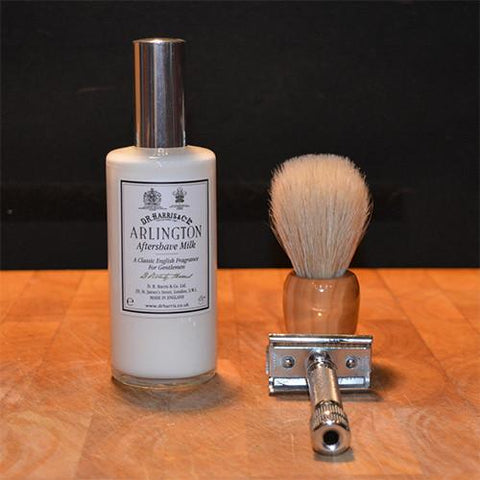 Arlington After-Shave Milk by D.R. Harris