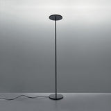 Athena LED Floor Lamp by Naoto Fukasawa for Artemide