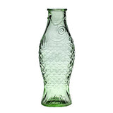 Fish & Fish Bottle by Paola Navone for Serax