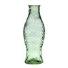 Fish & Fish Bottle, 33.8 oz. by Paola Navone for Serax