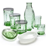 Fish & Fish Salt & Pepper Set by Paola Navone for Serax