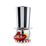 Alberto the Candyman Dispenser by Marcel Wanders for Alessi