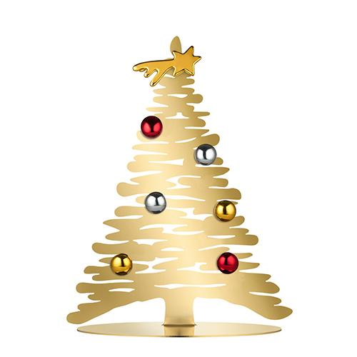 Bark Christmas Tree by Alessi