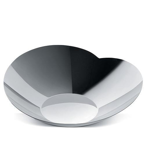 Human Collection Salad Bowl by Bruno Moretti with Guy Savoy for Alessi