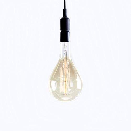 "PS160-F2 14"" Linear Filament Oval Bulb"